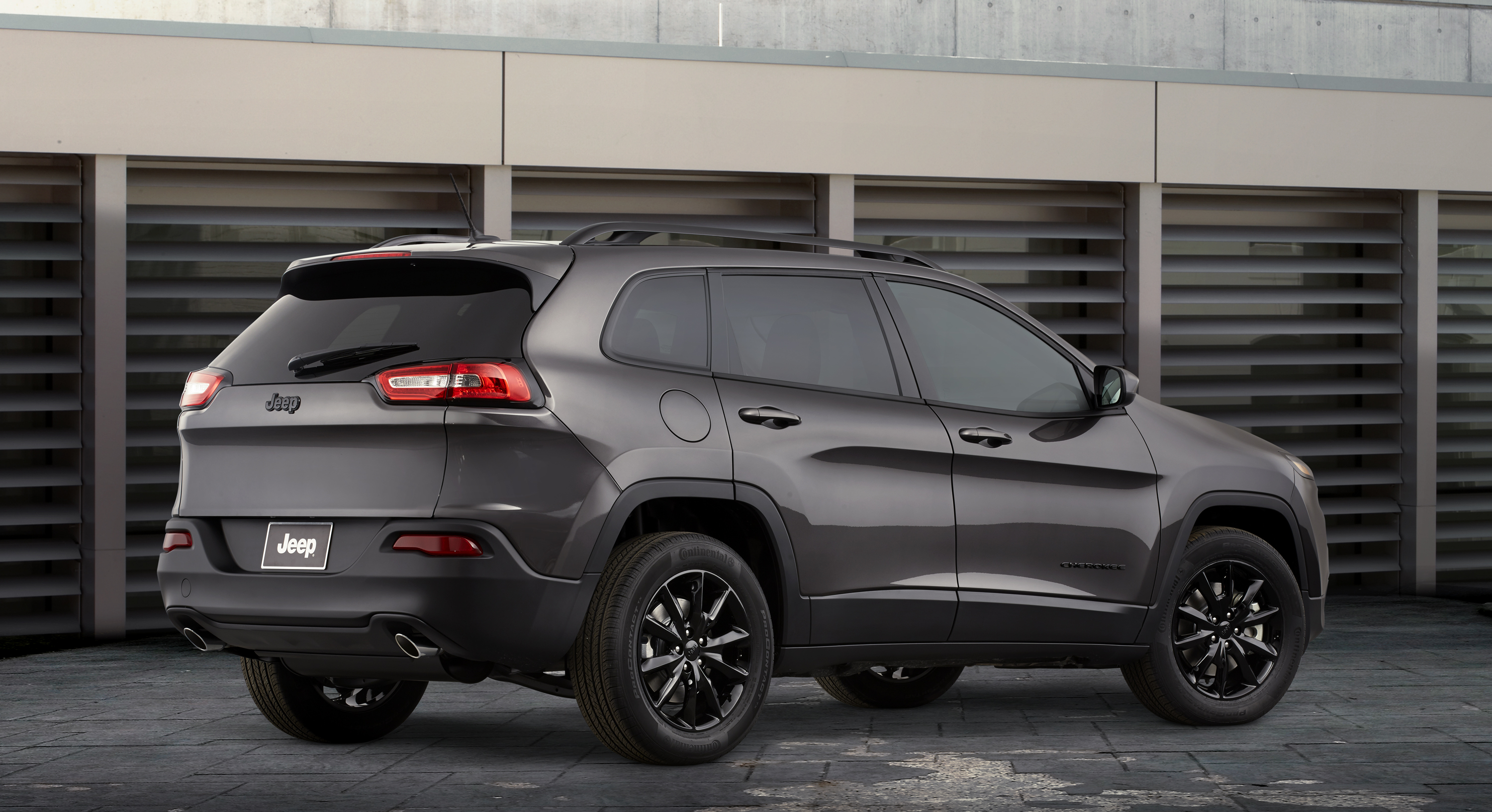 2014 jeep cherokee altitude information jeep cherokee forum. Cars Review. Best American Auto & Cars Review
