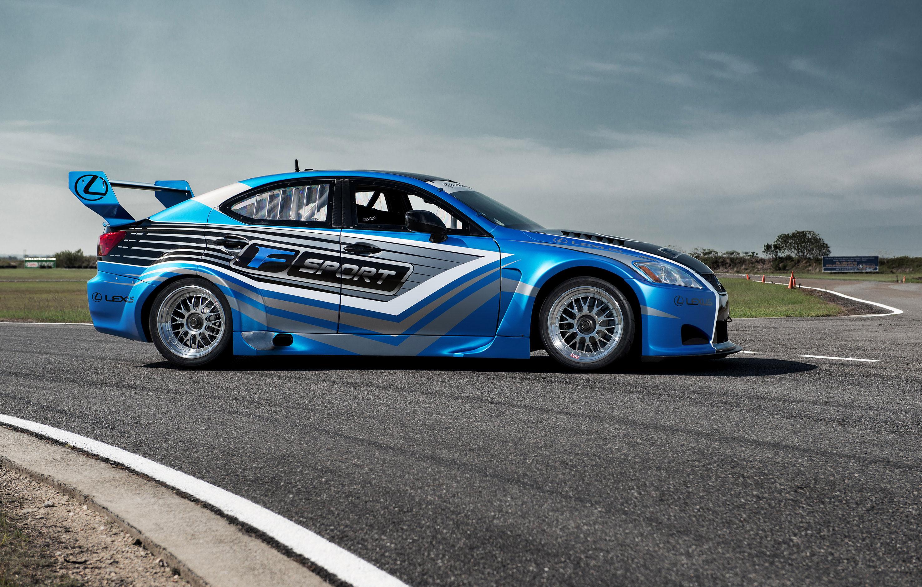 Car race cars  CARSPART