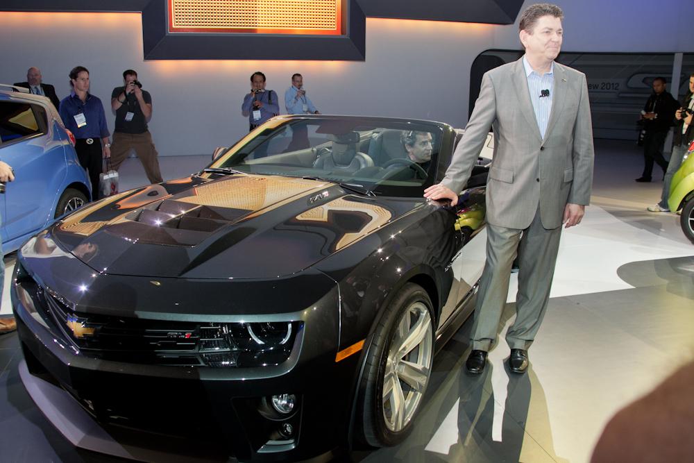 BMW i8 Concept-front.jpg