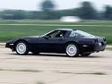 C4 Corvette ZR1