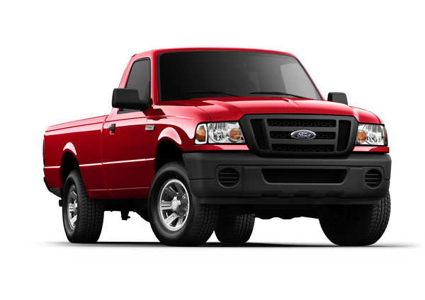 recall alert 2010 ford ranger 2011 ranger f series ford. Black Bedroom Furniture Sets. Home Design Ideas