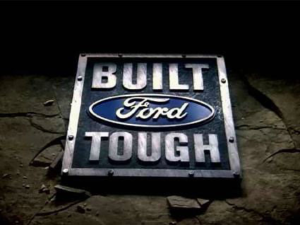 top  ford truck commercials   time ford truckscom