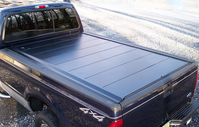 peragon truck bed cover fair just installed my peragon folding