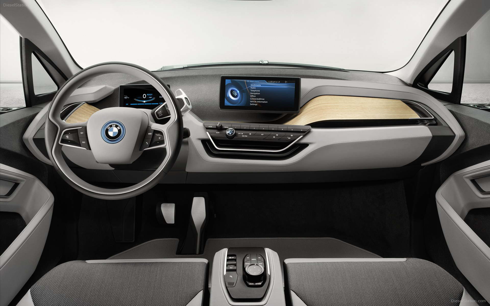 2014 bmw i3 styles features highlights. Black Bedroom Furniture Sets. Home Design Ideas
