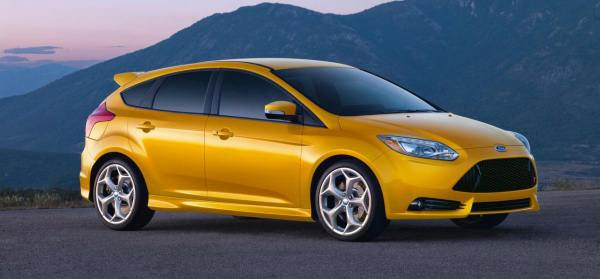 Current ford new car incentives Ford motor rebates