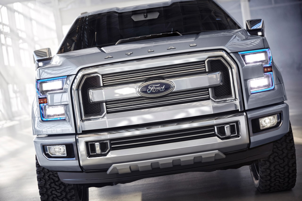 2015 ford f 150 styles features highlights. Black Bedroom Furniture Sets. Home Design Ideas