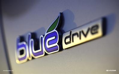 bluedrivetag