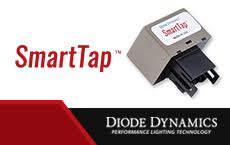 New SmartTap CF18 Replacement Flasher