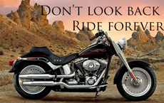 15 Places to Ride to Before You Die