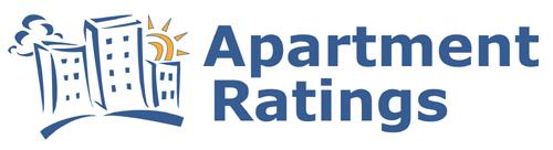 Apartment Ratings Logo