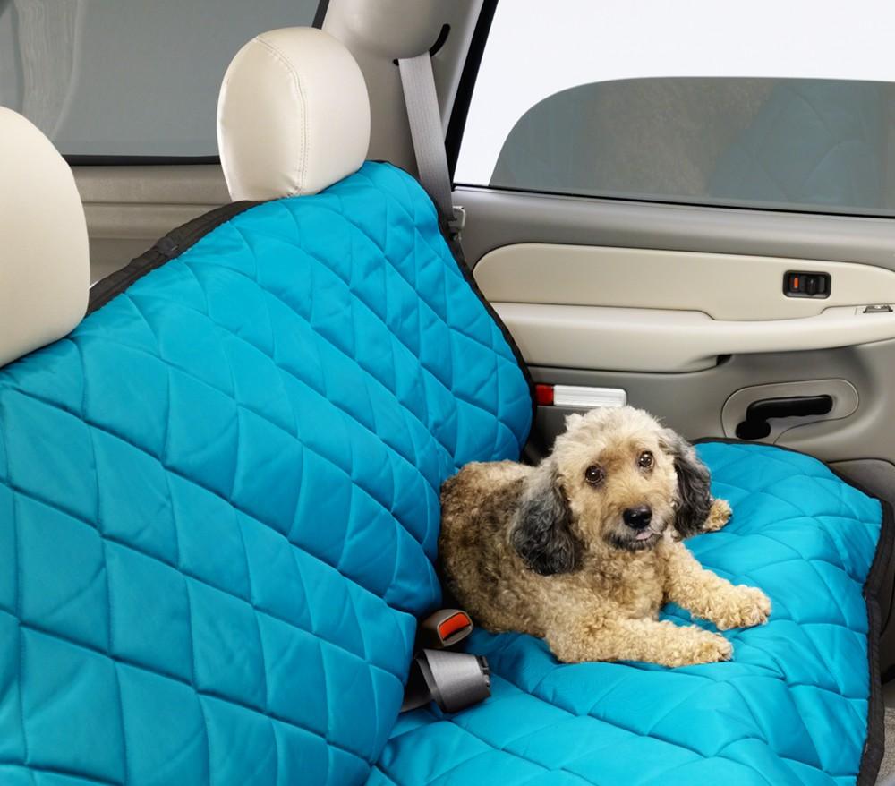 Covercraft Pet Pads Seat Covers F150online Com