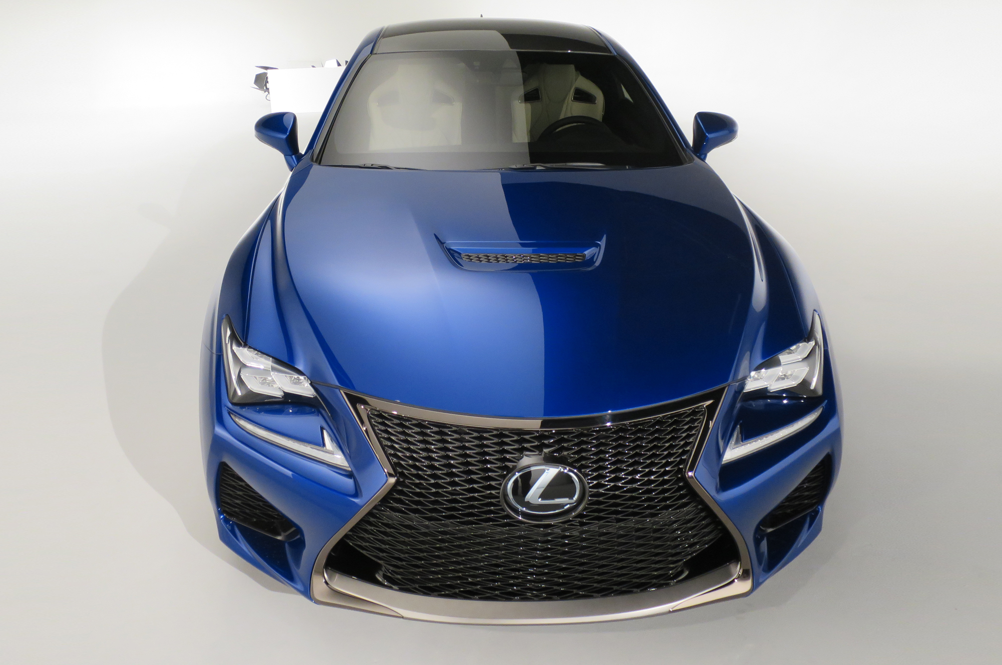 2015 lexus rc f styles features highlights. Black Bedroom Furniture Sets. Home Design Ideas