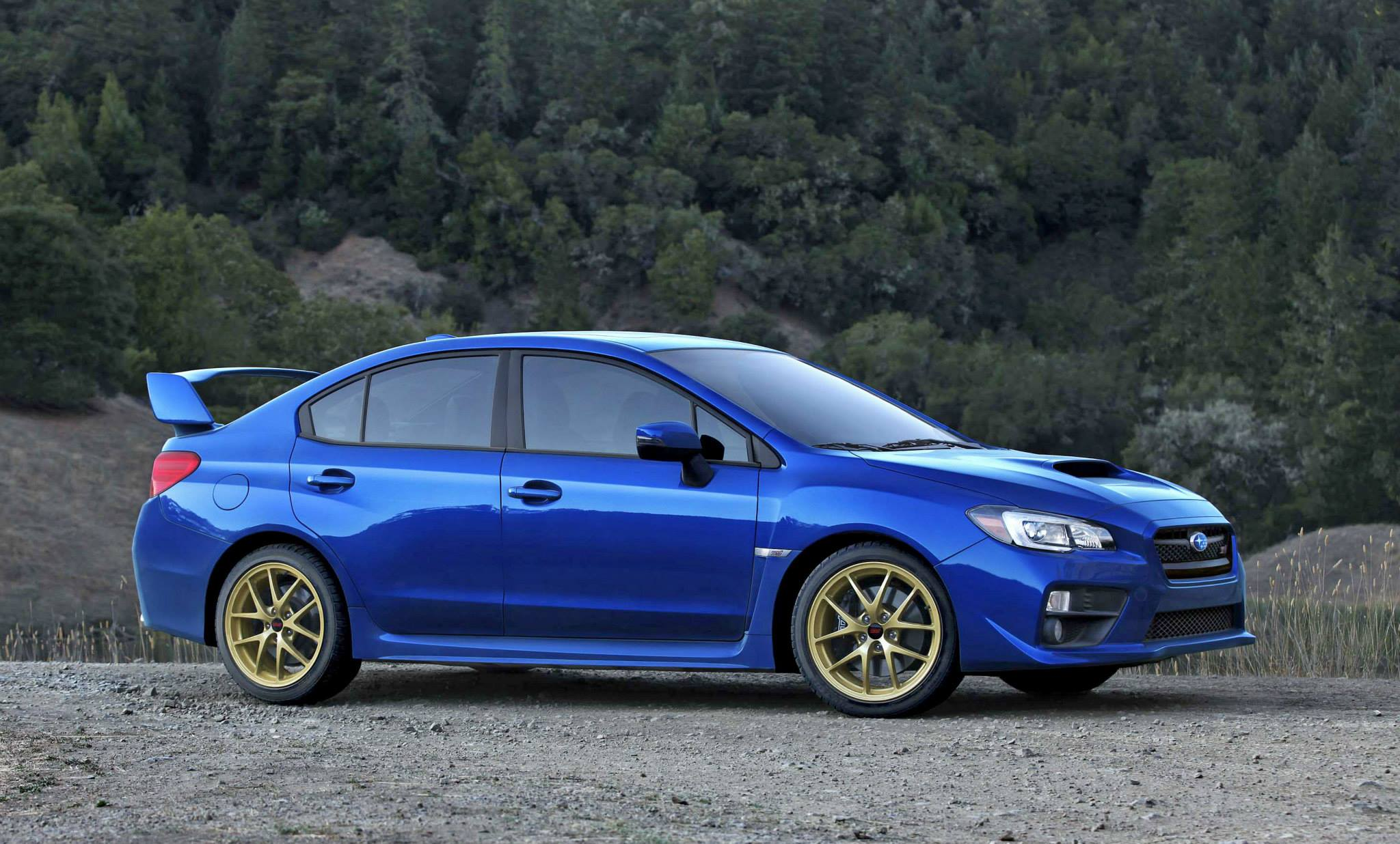 2015 subaru wrx sti styles features highlights. Black Bedroom Furniture Sets. Home Design Ideas