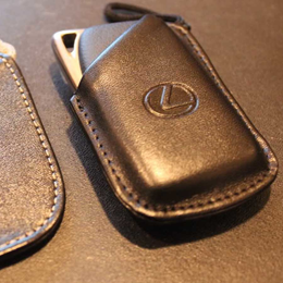 9 Amazing Accessories for Every Lexus Lover