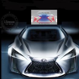 Inside the Lexus Tokyo Design Laboratory