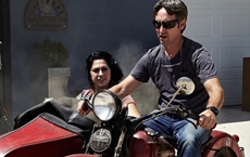 American Pickers TV Hosts Hit the Jackpot!